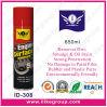 Motor-Entfettungsmittel des Spray-650ml (ID-308)