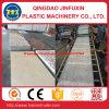 Ligne de marbre artificielle d'extrusion de plaque de PVC