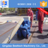 Macchina di granigliatura del fondo stradale di alta qualità