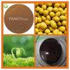 Fertilizante ácido Humic orgânico da potência de Fulvic