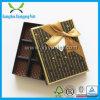 De Doos van het Suikergoed van de Chocolade van de Viering van het Nieuwjaar van de douane