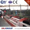Kyf/Xcf de Cel van de Oprichting van de Inflatie van de Lucht, het Efficiënte Goud van de Machine