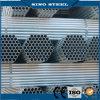 通常の配管のためのJIS G 3452 Sgpの炭素鋼の管
