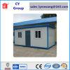 가벼운 Steel Prefabricated Building 또는 Prefab Building/Prefab Container Building