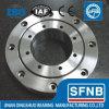 Gebildet in China Bearing Sx011814 Sx011818 Crossed Roller Bearing