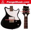 Guitarra elétrica da venda quente super da música de Pango (PSHS-150)