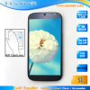 Карта памяти Android Smartphone Mediatek Mt6582 IPS Screen 32GB