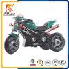 Motociclo elettrico dei capretti delle rotelle di disegno 3 dell'OEM fatto in Cina