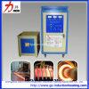 Het Verwarmen van de Inductie van China IGBT H.F. de Verhardende Machine van de Inductie van de Hoge Frequentie van de Machine _Wh-VI-80kw