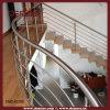 Sale (DMS-B2298)를 위한 테라스 Wire Railings