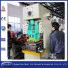 De Machine van de Container van de Folie van het aluminium (Vorm voor facultatief)