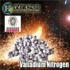 Molibdênio ferro Hanrui