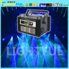 8W RGB Professional Laser Show Lighting für Publikation, Club und Performance Theatre