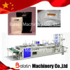 The CUT concerns plastic Bag Making Machine