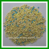 NPK Fertilizer, Bb Compound Fertilizer