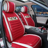 2015 più nuovo Designs di Car Seat Cushion, Latest Design di Car Accessories.