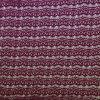 La Corea floreale Fabric e Cotton in Textile con Cheap Price