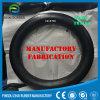 트랙터 12.4-48/Tr218A를 위한 Qingdao 공장 고품질 농업 타이어 내부 관
