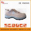 De Schoenen van de Bedrijfsveiligheid voor Goede Kwaliteit (RS5740)