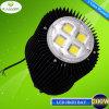 Bahía al aire libre 200W del poder más elevado LED alta