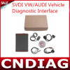 Unstoptable! per Svdi Vw/Audi Vehicle Diagnostic Interface su Sale