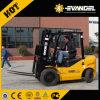 XCMG 3 Tonnen-hydraulischer Dieselgabelstapler XT530C
