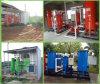 Biogas Scrubber/De-Sulfur System/Biogas Purify System/Biogas Pre-Treatment