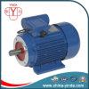 Motore a corrente alternata di monofase di inizio del condensatore