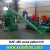 Bio-EnergyのKafシリーズ木製の餌の製造所機械販売のための手製の木製の餌の製造所