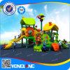 Speelplaats voor Children