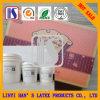 Adesivo di laminazione della colla del liquido asciutto non tossico di stile