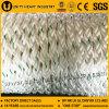 Ropes chemische Faser 12-Strand Seil-Polyester-Seil-Nylon-Seil des Liegeplatz-Seil-pp.