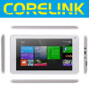 7inch Intel Baytrail-TのクォードCore 3735g 1g+16g Windows8 Tablet