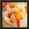 缶詰にされた混合されたフルーツ/フルーツカクテル