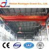 Control de calidad Magnet Overhead Crane 5~16tons