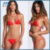2017 niedrige MOQ reizvolle Bikini-Badebekleidung