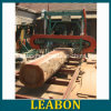 Конкурентоспособная цена Electric Portable Bandsaw Sawmill с CE