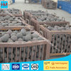 20mm-150mm Ball Mill Unbreakable Forged Grinding Ball