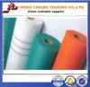 Качество Hight сетки стеклоткани подкрепления 145g конкретной