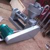 La Tanzania ha preferito la macchina della pressa di olio