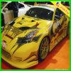 Стикер тела автомобиля Decrative печатание Inkjet Eco-Friendly