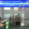 Автоматический Packager безалкогольного напитка бутылки (DCGF18-18-6)