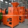 Carbone Ball Press Line della Cina Leading Brand