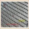 Dekoratives Maschendraht-Metalltrennvorhang-Ineinander greifen