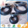 Anel-O resistente do plástico dos PP do alcalóide do baixo preço