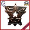 Benvenuto a Custom 3D Cut out Sports Medal