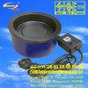 регулируемый бак клея термостатов 250W, инструмент выдвижения волос, Skillet клея (BS817)