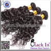 5A Grade Wholesale Unprocessed Cheap Curly 브라질 Hair Extension
