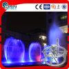 Большой открытый Водопад Сад Декоративные красочные Музыка Танцы фонтанnull