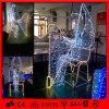 クリスマスの商業モチーフLEDの装飾ライト